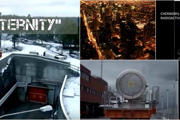 2017-02-22-Energy Monday-Nuclear waste movie night-into eternity